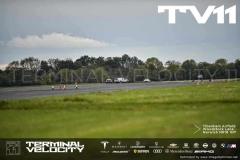 TV11-–-19-Oct-2020-2373