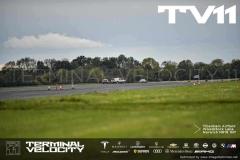 TV11-–-19-Oct-2020-2374