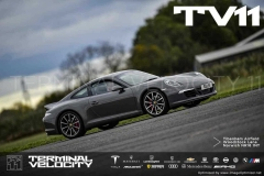 TV11-–-19-Oct-2020-2375