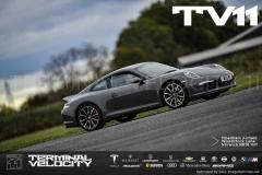 TV11-–-19-Oct-2020-2376