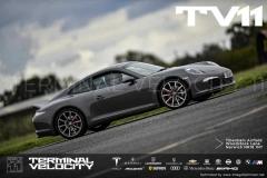 TV11-–-19-Oct-2020-2379