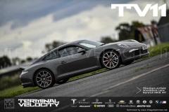 TV11-–-19-Oct-2020-2380