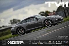 TV11-–-19-Oct-2020-2381