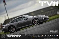 TV11-–-19-Oct-2020-2385