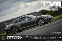 TV11-–-19-Oct-2020-2387