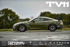 TV11-–-19-Oct-2020-239