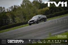 TV11-–-19-Oct-2020-2390