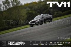 TV11-–-19-Oct-2020-2391