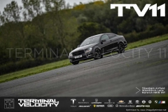 TV11-–-19-Oct-2020-2392