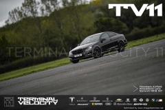 TV11-–-19-Oct-2020-2393
