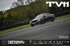 TV11-–-19-Oct-2020-2394
