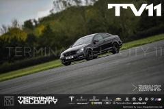 TV11-–-19-Oct-2020-2396