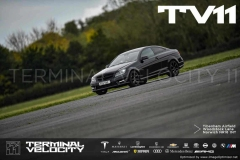 TV11-–-19-Oct-2020-2397