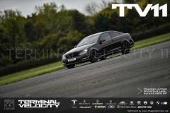 TV11-–-19-Oct-2020-2398