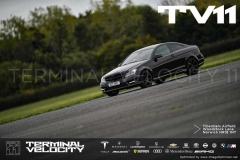 TV11-–-19-Oct-2020-2399