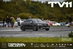 TV11-–-19-Oct-2020-24