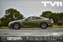 TV11-–-19-Oct-2020-240