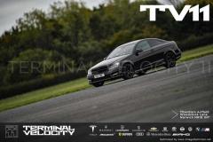 TV11-–-19-Oct-2020-2400