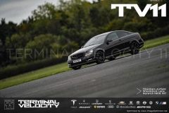 TV11-–-19-Oct-2020-2401