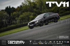 TV11-–-19-Oct-2020-2402