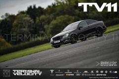 TV11-–-19-Oct-2020-2403