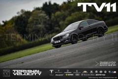 TV11-–-19-Oct-2020-2404