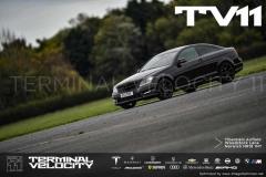 TV11-–-19-Oct-2020-2405