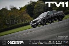 TV11-–-19-Oct-2020-2406