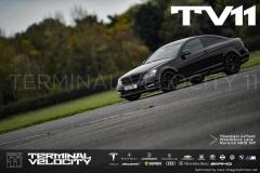 TV11-–-19-Oct-2020-2407