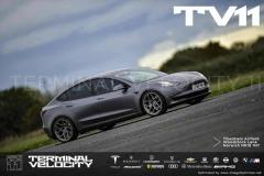 TV11-–-19-Oct-2020-2409