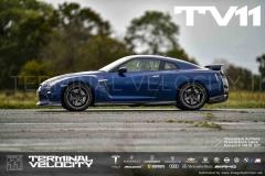 TV11-–-19-Oct-2020-241