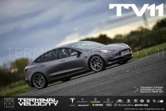 TV11-–-19-Oct-2020-2410