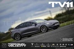 TV11-–-19-Oct-2020-2411