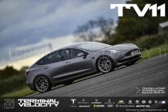 TV11-–-19-Oct-2020-2413
