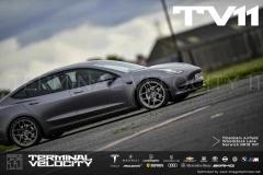 TV11-–-19-Oct-2020-2416