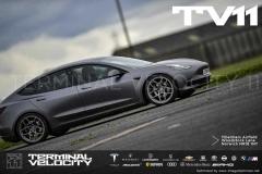 TV11-–-19-Oct-2020-2417