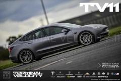 TV11-–-19-Oct-2020-2418