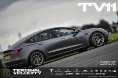 TV11-–-19-Oct-2020-2419