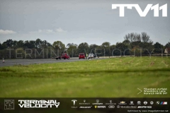 TV11-–-19-Oct-2020-2420