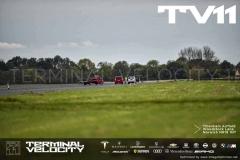 TV11-–-19-Oct-2020-2421