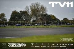 TV11-–-19-Oct-2020-2422