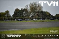 TV11-–-19-Oct-2020-2424