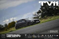 TV11-–-19-Oct-2020-2425