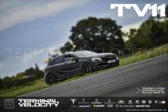 TV11-–-19-Oct-2020-2427