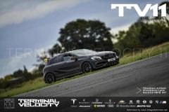 TV11-–-19-Oct-2020-2428