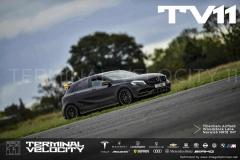 TV11-–-19-Oct-2020-2429