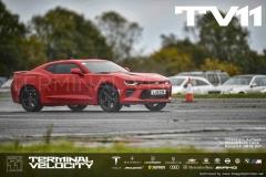 TV11-–-19-Oct-2020-243