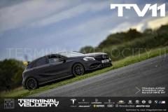 TV11-–-19-Oct-2020-2430