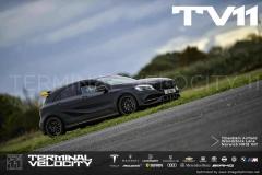 TV11-–-19-Oct-2020-2431