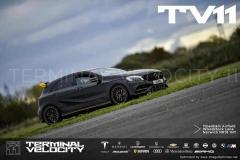 TV11-–-19-Oct-2020-2432